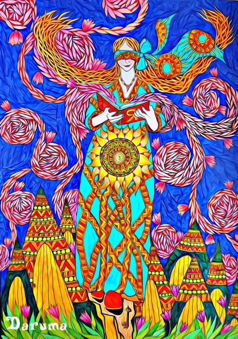 imgonline-com-ua-FairyTale-O8C4DjtG6Q6mYgvU (491x700, 342Kb)