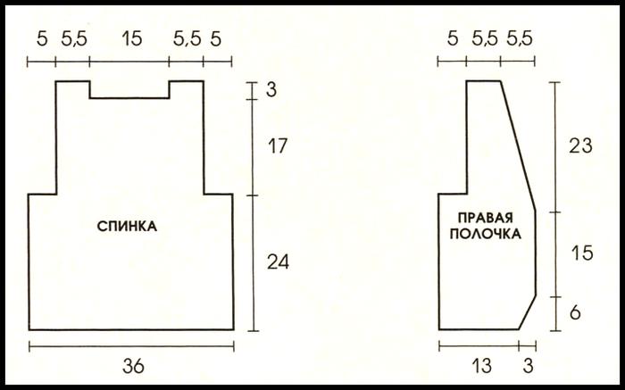 3937411_zhiletv (700x437, 211Kb)