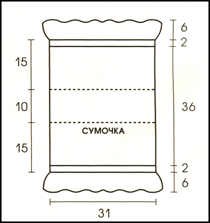 3937411_sumochka (412x438, 91Kb)