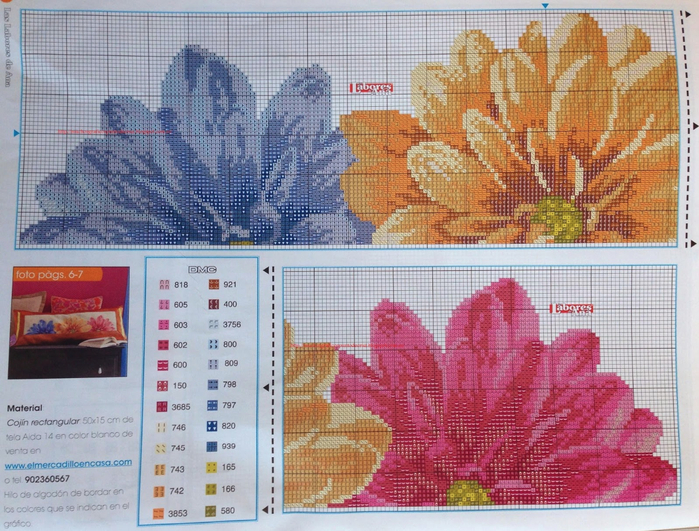 cojin-de-flores-1 (700x531, 498Kb)