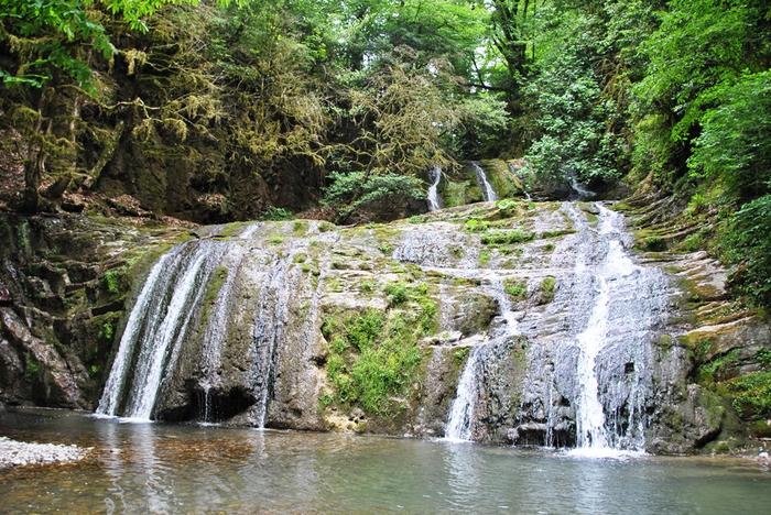 ореховский водопад 21 (700x468, 533Kb)