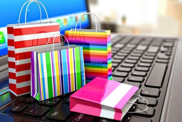Интернет-магазины/2719143_internetmagazin_1 (700x469, 62Kb)