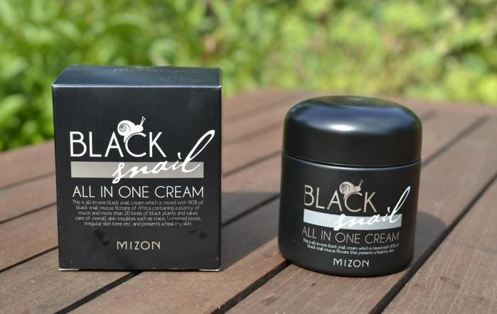 3256587_Black_Snail_All_One_Cream (700x442, 38Kb)
