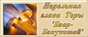 4638534_images_1_ (342x147, 11Kb)