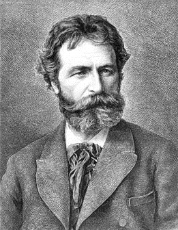 Die_Gartenlaube_(1883)_b_005 (261x336, 55Kb)
