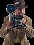 3906024_fotokamera2 (113x150, 33Kb)