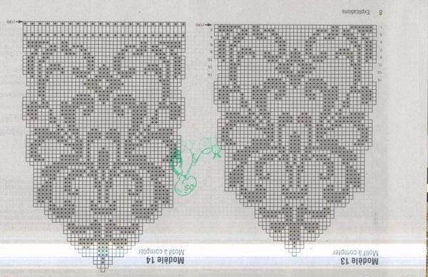 топпа (600x389, 201Kb)