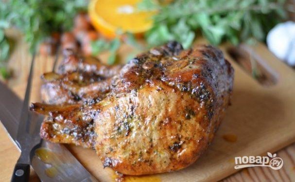 Мясо запеченное в рукаве/5281519_sochnii_quotchelogachquot_zapechennii_v_duhovke344290 (607x374, 42Kb)