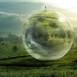 Sotvorenie-realnosti-2-300x300 (300x300, 25Kb)