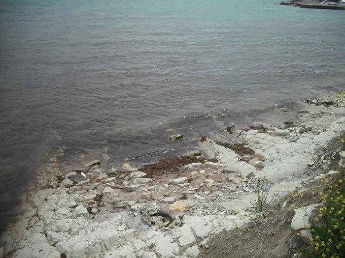 Концы в воду (700x525, 133Kb)