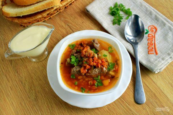 Супы из овощей/5281519_harcho_s_perlovkoi395335 (607x405, 51Kb)