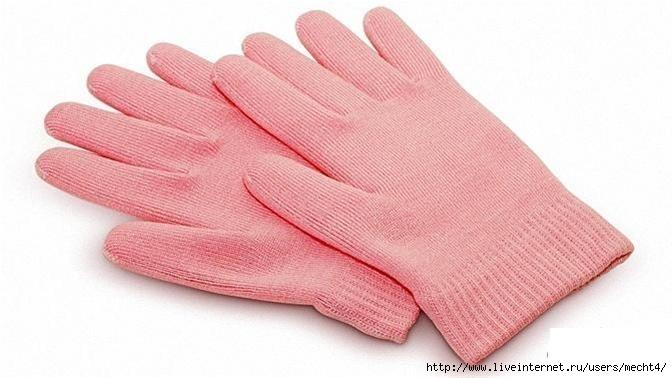 Силиконовые перчатки для ухода за руками/6210208_Silikonovie_perchatki_dlya_yhoda_za_rykami (672x378, 112Kb)