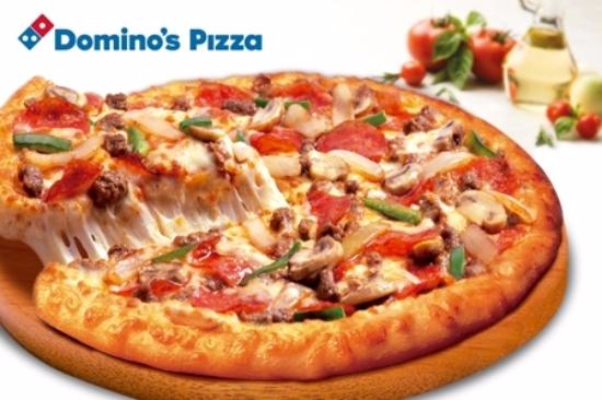 domino-s-pizza (550x366, 197Kb)