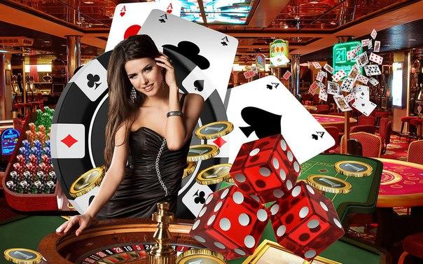 Как научится играть в игровые автоматы джеймс бонд казино смотреть онлайн в хорошем качестве hd 720