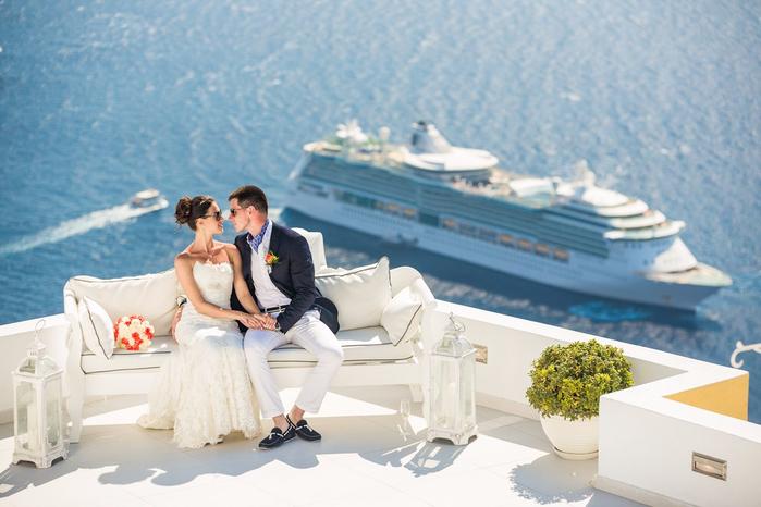 Свадьба-в-Турции-3 (700x466, 322Kb)