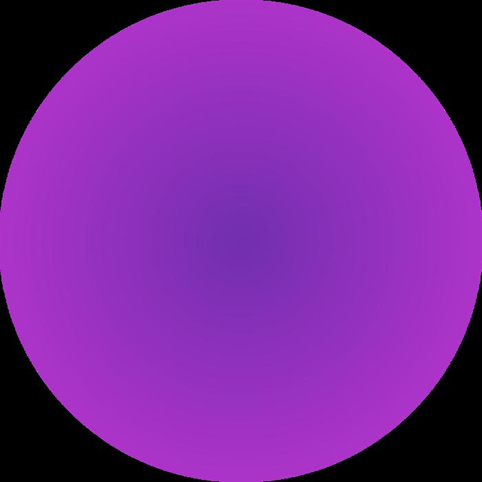 C2mLqCqXEAE9kx3 (700x700, 70Kb)
