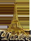 Эйфолева башня (100x134, 19Kb)