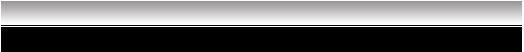 razdelitel (524x52, 5Kb)