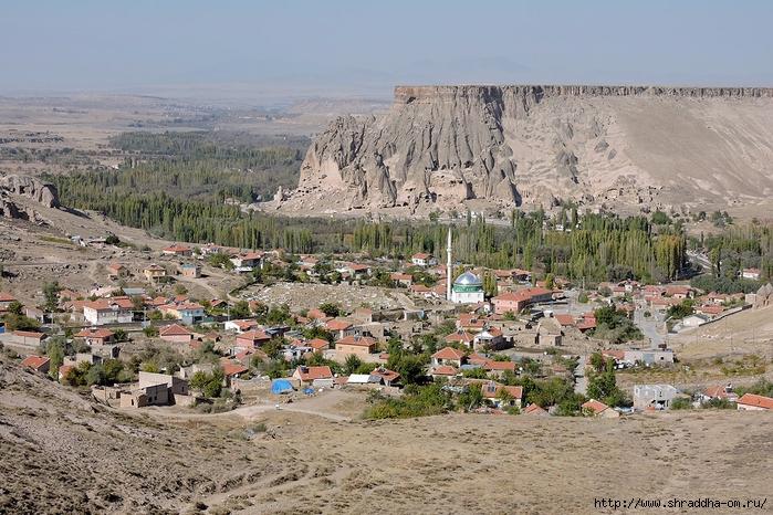 Shraddha_trаvel Турция 2016 (929) (700x466, 358Kb)