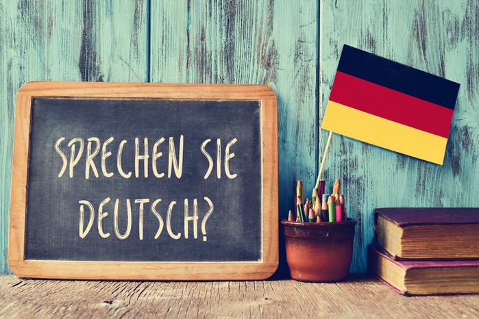 5284814_1aFotolia_DeutscheSprache_DossierUbersichtsseite (700x466, 216Kb)