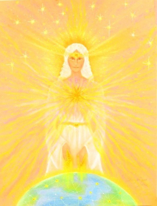 03 Молитва Матеои Земле (535x700, 49Kb)