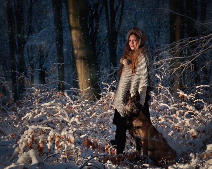 Fabulous-photographic-portraits-of-Isabelle-Hanneuse-02 (700x560, 450Kb)