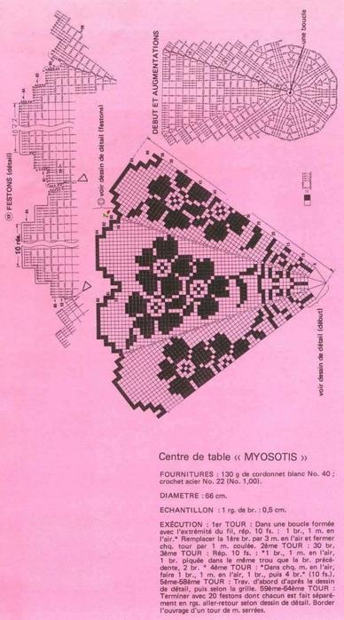 схемы вязания крючком/3071837_106 (388x700, 206Kb)