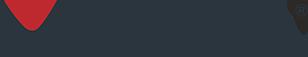 1.0 (308x57, 7Kb)