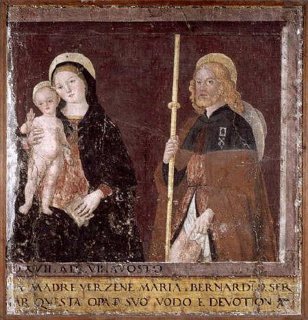 16 Франческо Марони (450x468, 173Kb)