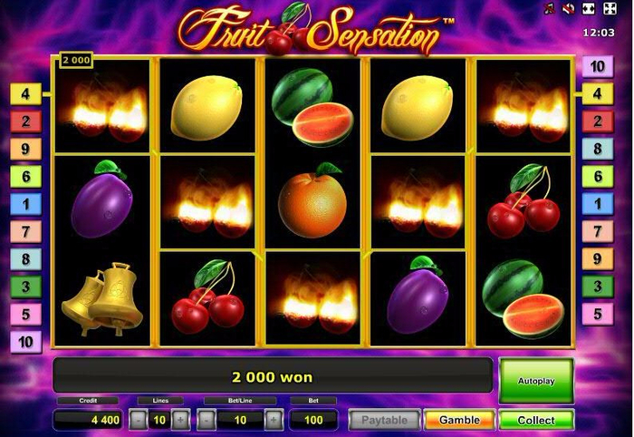 3. Fruit Sensation (700x482, 422Kb)