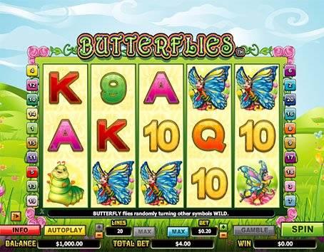 2. Butterflies (454x354, 244Kb)