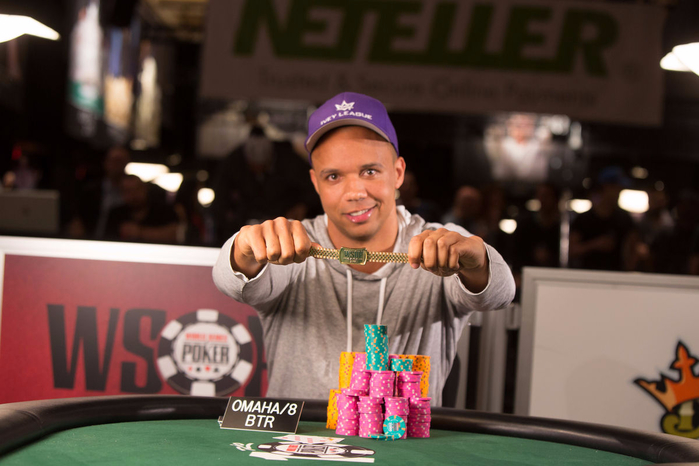Phil-Ivey-WSOP-2014 (700x466, 283Kb)