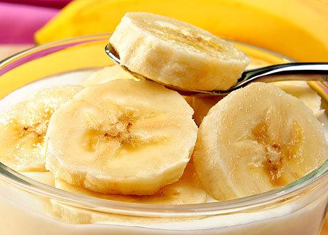 bananani (460x330, 43Kb)
