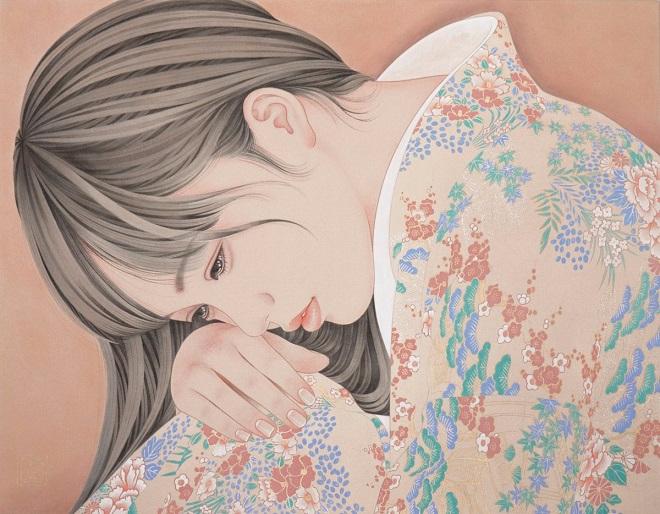 2835299_Hydojnik_U__Miyadzaki_Yu_Miyazaki_ (660x514, 374Kb)