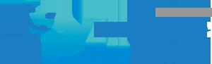 1. logo (300x91, 13Kb)