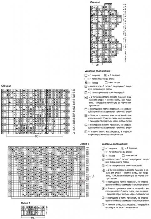 3937385_Kruzhevnoiplatokspitcamiskhemy (483x700, 199Kb)