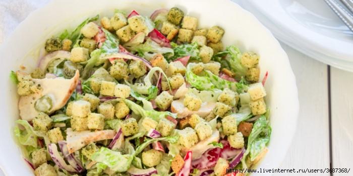 термобелья Термобелье салат с креветками и медово горчичным соусом оптимальному сочетанию натуральных