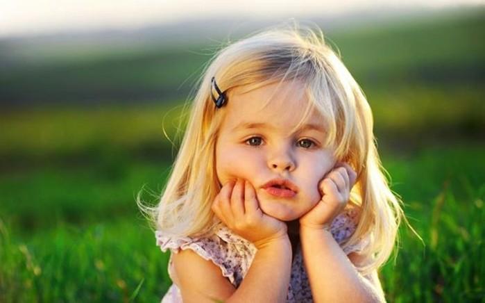 Вы уверены, что взрослые умнее детей?