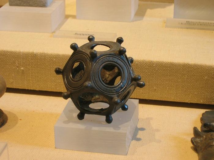 римские додекаэдры 1 (700x524, 336Kb)