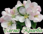 ВеснаY (150x118, 31Kb)