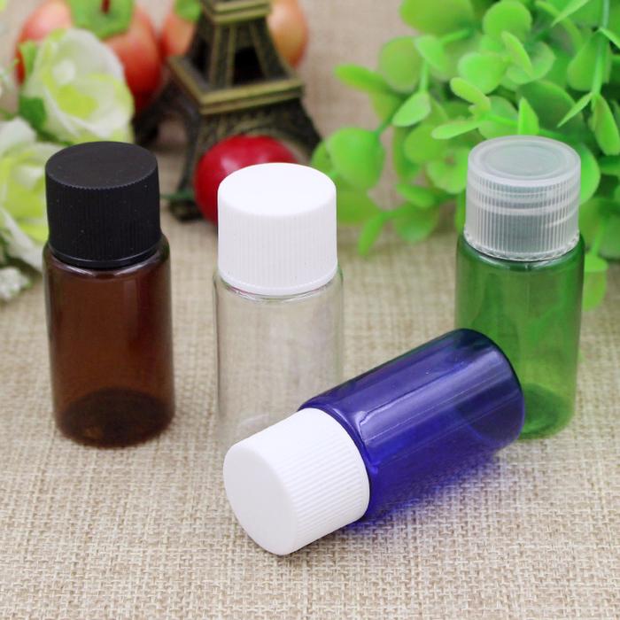 10ml-font-b-Sample-b-font-font-b-Parfume-b-font-Containers-Plastic-Travel-Perfume-Lotion (700x700, 555Kb)