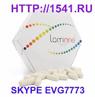 laminine3 SKYPE 50klb (95x97, 23Kb)