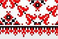 vizerunok (119x81, 24Kb)