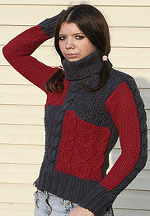 свитер (150x216, 61Kb)