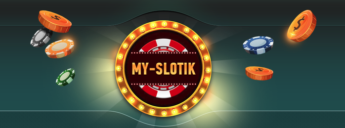3085196_slotik (700x259, 154Kb)