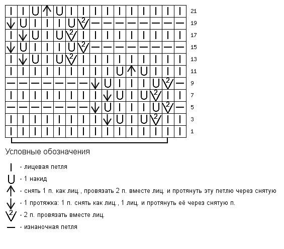 qDsycqgUlWc (565x497, 54Kb)