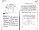 Превью Page_00011 (700x544, 263Kb)
