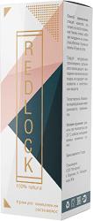 Redlock крем для депиляции /6210208_Redlock (106x250, 13Kb)