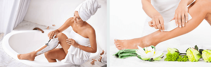 Как удалить волосы на ногах/6210208_ (700x222, 74Kb)