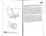 Превью Page_00132 (700x544, 207Kb)